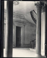 bellegrovestaircaseviewfromhall.jpg