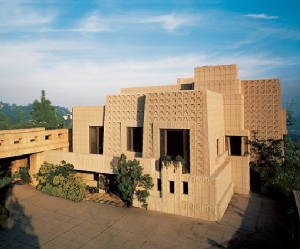ennis-brownhouse.jpg