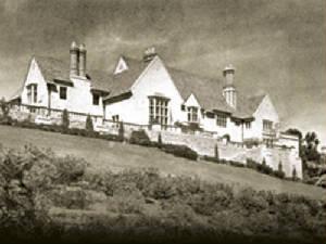 HOLLYWOOD\'S . . . Crime - Greystone Mansion Murder