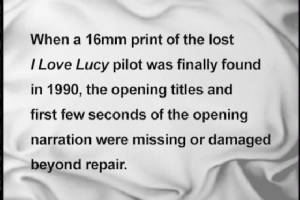 i-love-lucy-the-lost-pilot-i-love-lucy-13087556-720-480.jpg