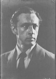 johnbarrymore.jpg