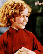 shirley_temple.jpg
