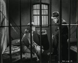 warnerbaxtercrimedrsmanhuntellendrew1946.jpg