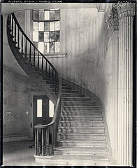 bellegrovestaircase.jpg
