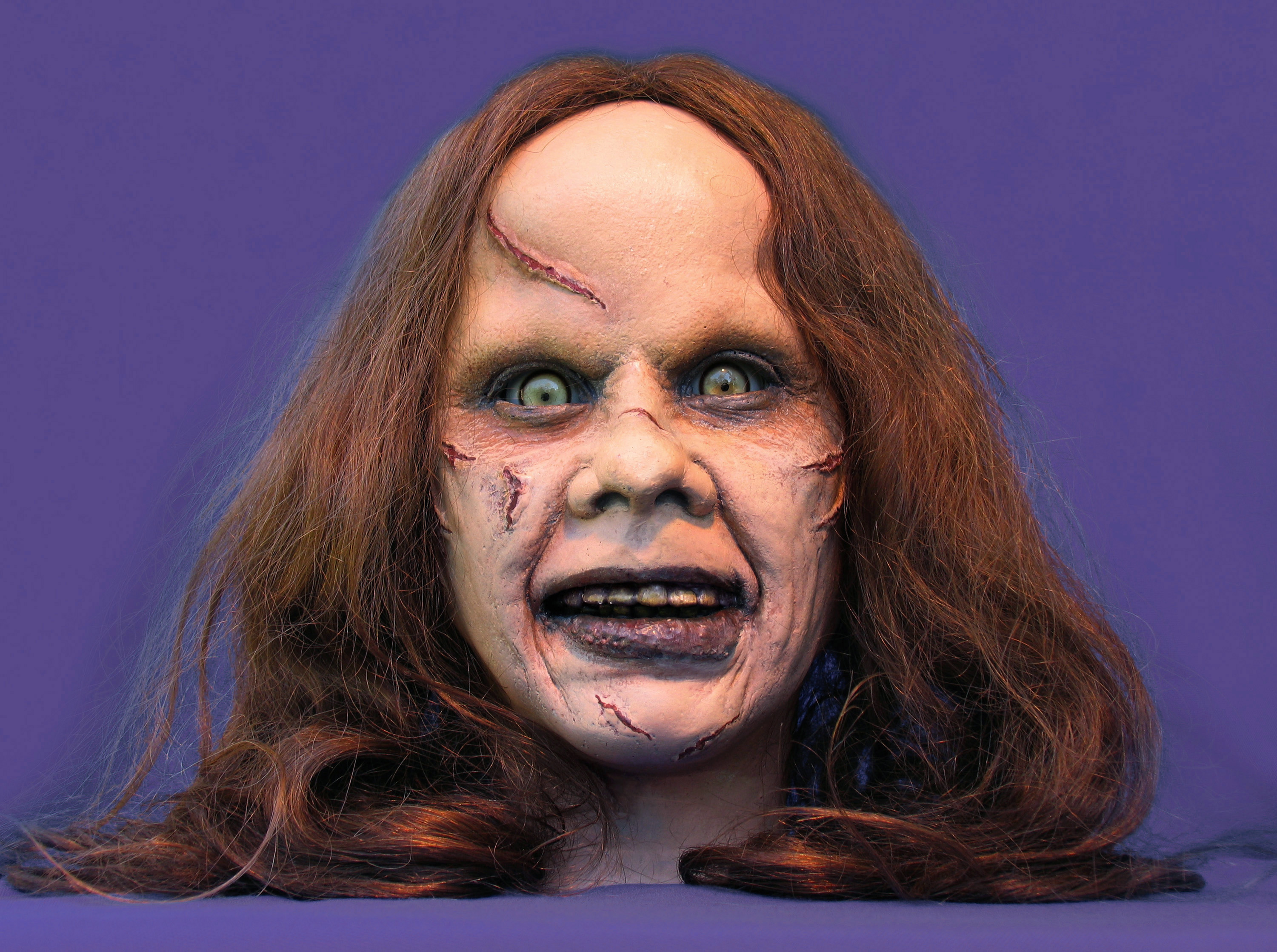dungeon_original_exorcist_head_linda_blair.jpg