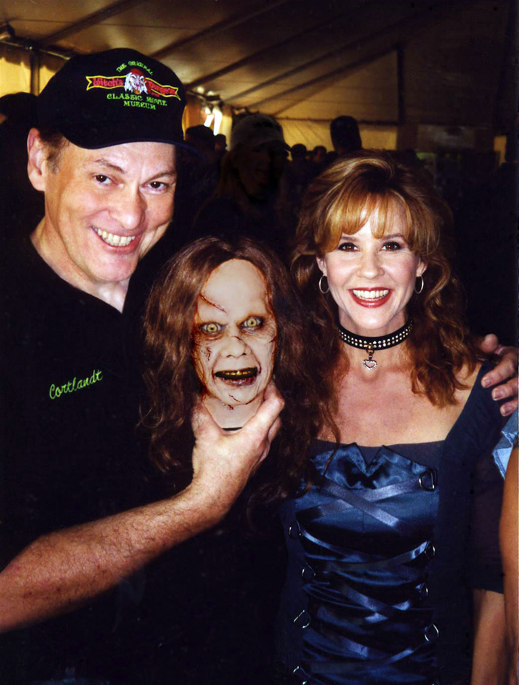 linda_blair_cortlandt_original_exorcist_head_dungeon_collection.jpg