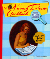 nancy_drew_cookbook.jpg