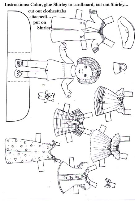 Free Coloring Pages Of Nancy Drew Nancy Drew Coloring Pages